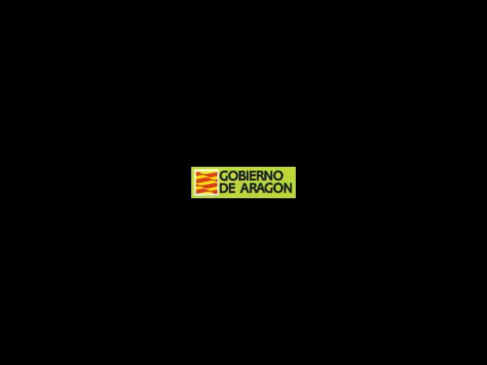 Diputación General de Aragón. Del texto: Fernando Lalana. De las ilustraciones: Isidro Ferrer. Edita: Diputación General de Aragón. Imprime: Gráficas