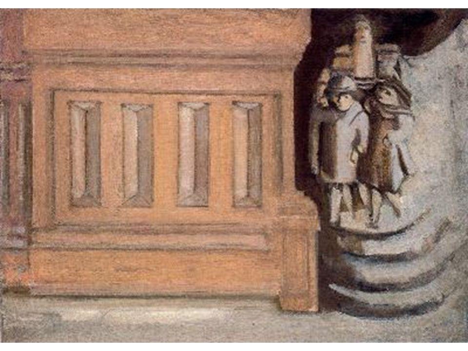 Sin título - 1936.Autorretrato - 1936. Retrato - 1936.