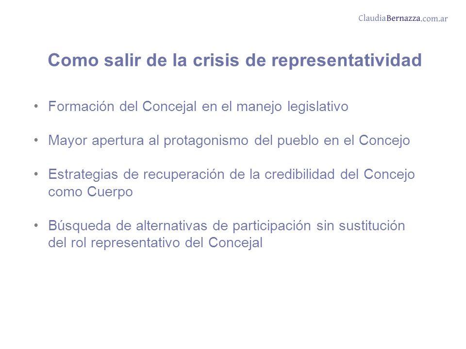 Ordenanzas Crea Reforma Suspende Deroga