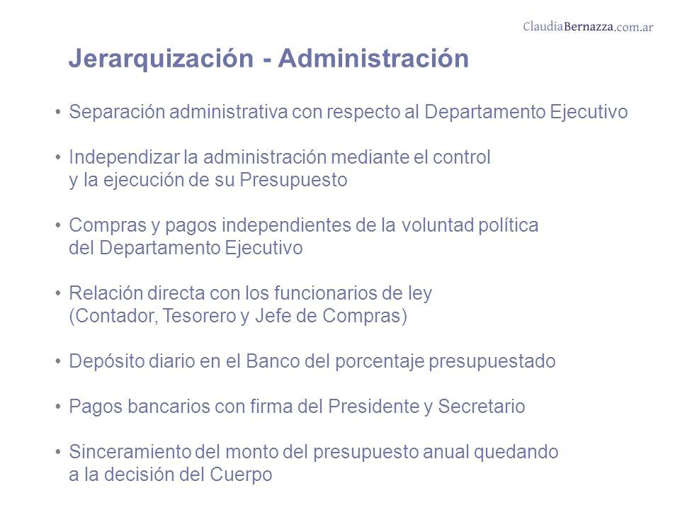 Decretos Rechazo de solicitudes particulares Adopción de medidas administrativas internas Toda disposición de carácter imperativo que no requiera promulgación del Dpto.