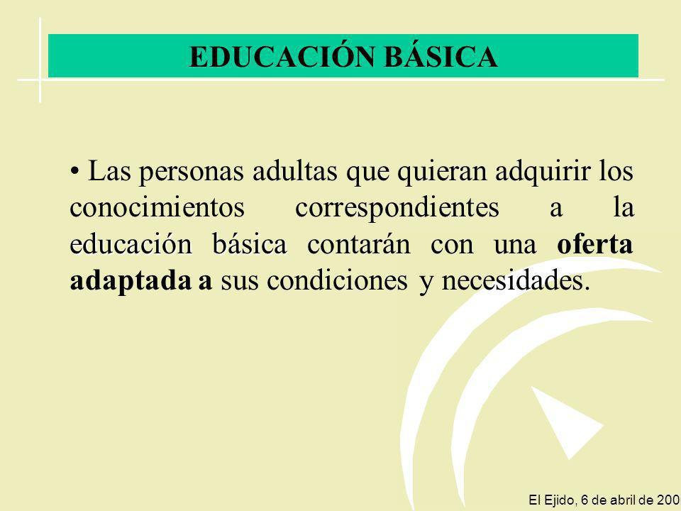 Por medio de actividades de enseñanza reglada o no reglada Como a través de la experiencia, laboral o en actividades sociales, con conexiones entre am