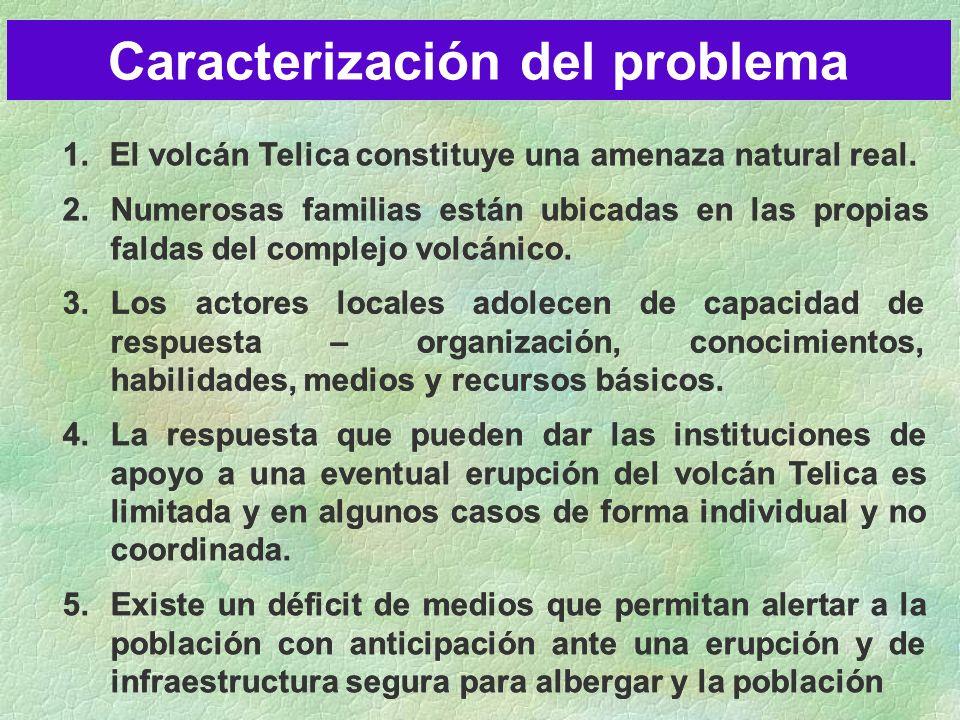 http://www.care.org.ni Contactos del Proyecto Hotel Inter Continental Metrocentro 1 c.