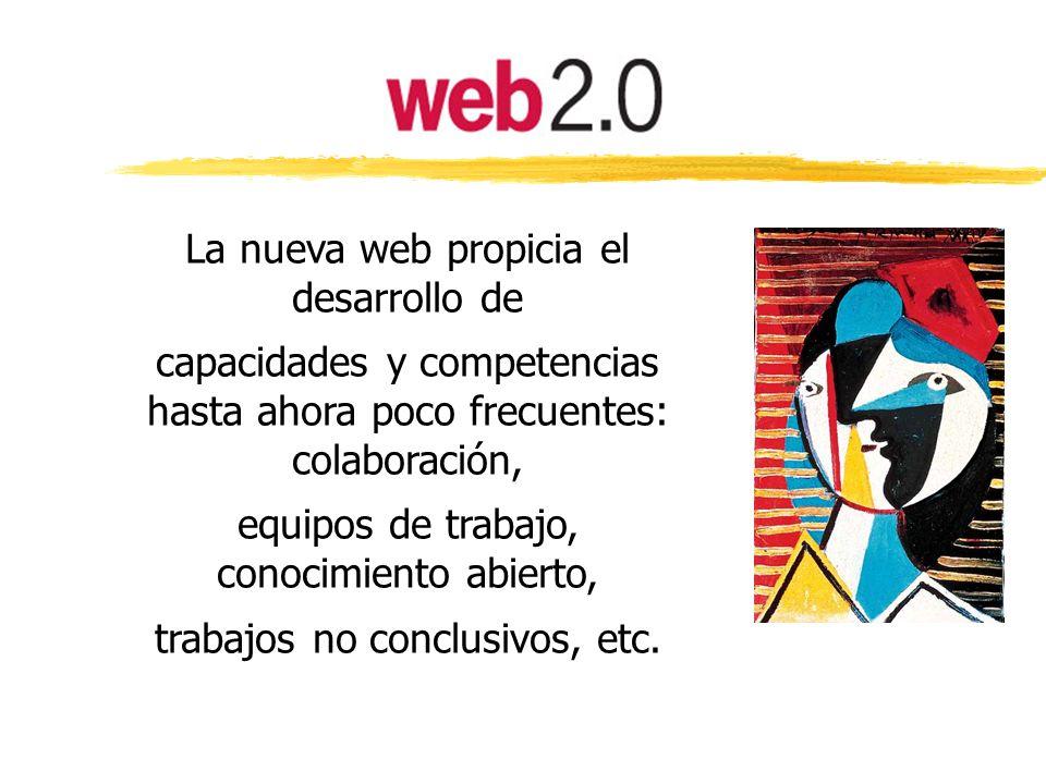 Vemos a las redes como … Biblioteca Imprenta Canal de comunicación (Adell, 2004)