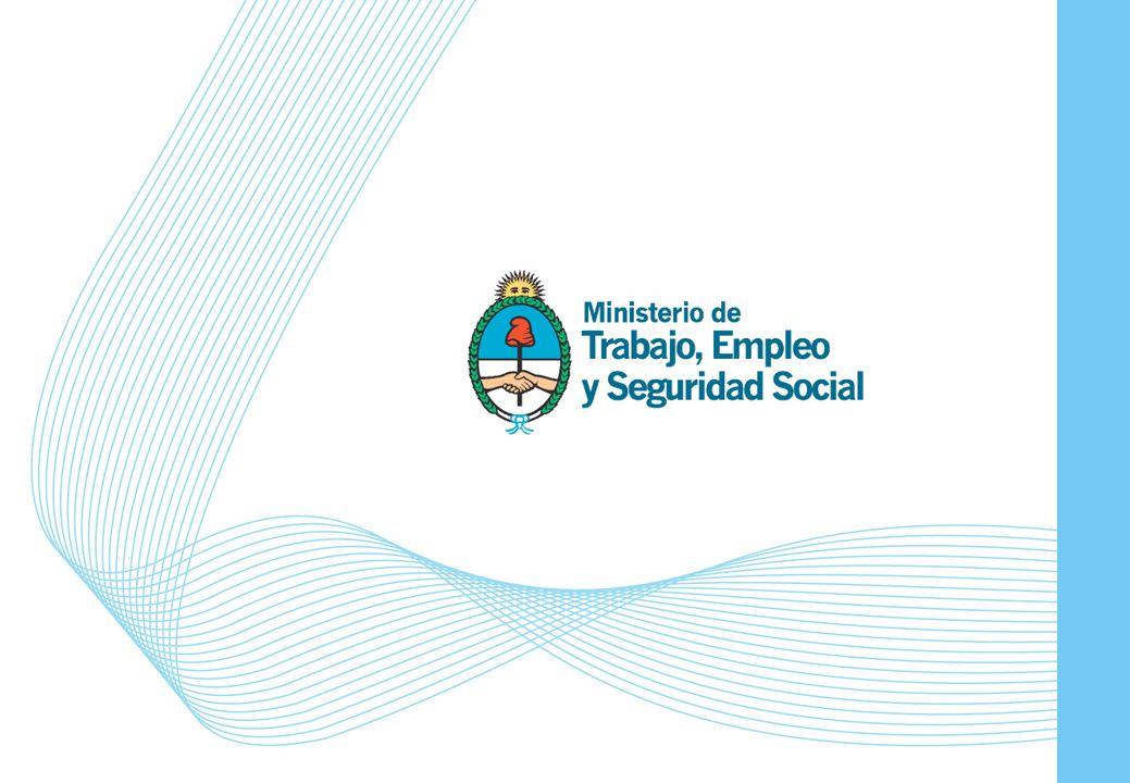 18 III Seminario sobre Economía Informal en la Argentina Avances y desafíos para la formación laboral