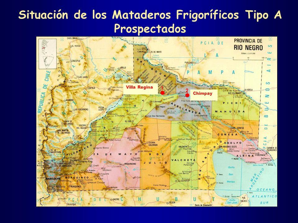 Tratamiento del agua de la industria Héctor Gutiérrez, S.A.