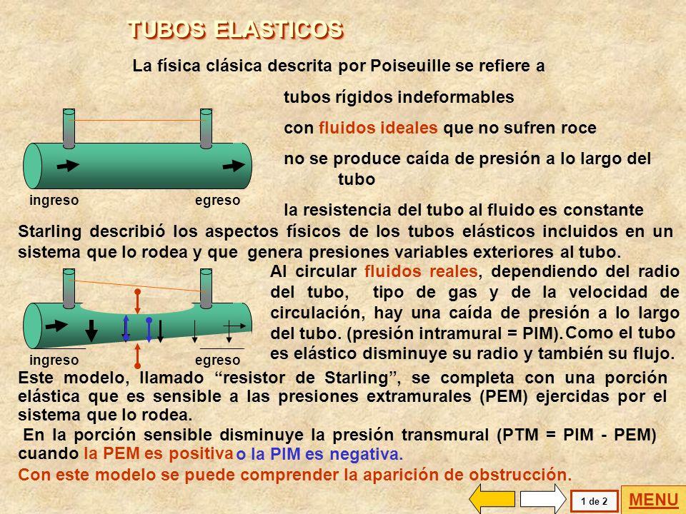 AUMENTO DE VELOCIDAD DEL GAS CARACTERIZACION DE PROCESOS OBSTRUCTIVOS NOCTURNOS CARACTERIZACION DE PROCESOS OBSTRUCTIVOS NOCTURNOS VÍAS AÉREAS SUPERIO