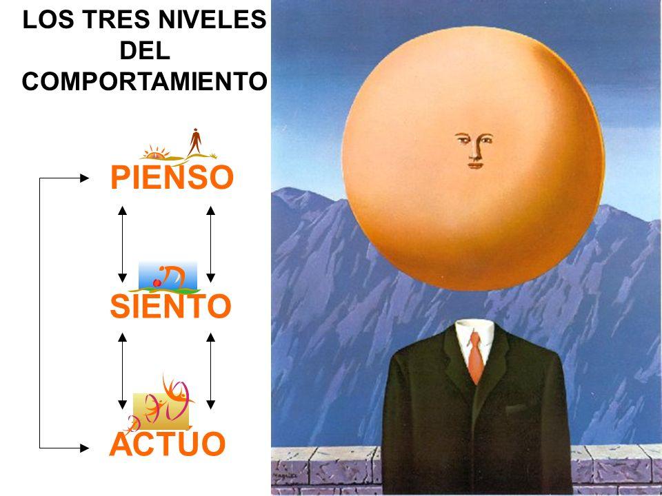 APRENDA A HABLAR Y A EXPONER ANTE EL PÚBLICO PARTE 2 COMPETENCIA COMUNICACIONAL