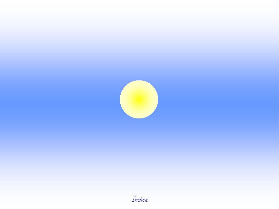 Blindaje del reactor (h ormigón) Blindaje (agua ) Tanque del reactor (agua) Grafito Núcleo Blindaje (h ormigón) Tapa corrediza (h ormigón) Plomo Carro Columna térmica Índice cnea Plomo