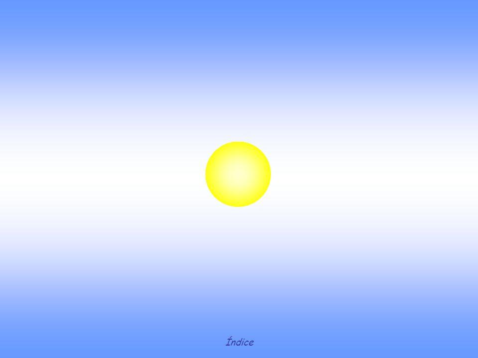 Blindaje del reactor (h ormigón) Blindaje (agua ) Tanque del reactor (agua) Grafito Núcleo Blindaje (h ormigón) Carro Tapa corrediza (h ormigón) Plomo Columna térmica Índice cnea Plomo