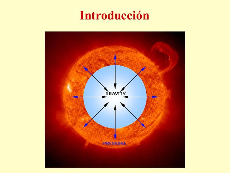 Ecuaciones químicas: Ecuación de la energía para un proceso adiabático: Técnicas numéricas: Redes nucleares**