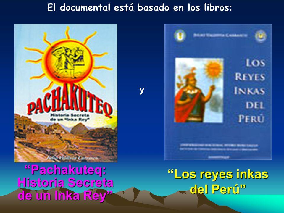 Algunas posibles piezas de textilería Inka sustraídas de Machupicchu.