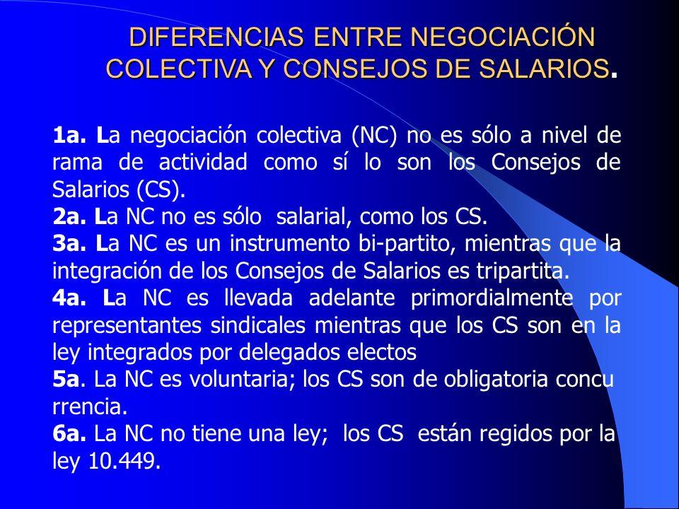 V.- CONFLICTIVIDAD Baja en el 2005.Sube en el 2006.