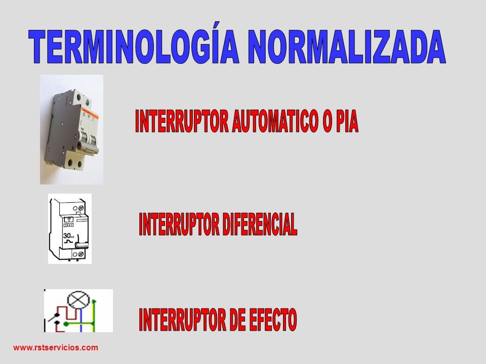 www.rstservicios.com