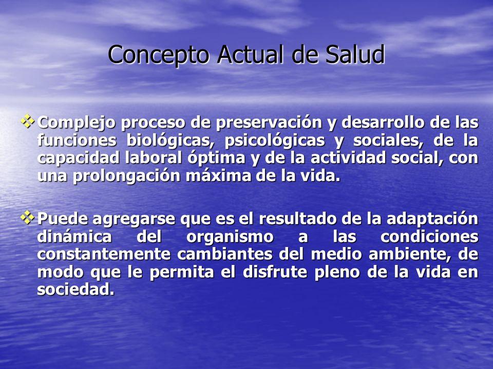 SALUD ESCOLAR SALUD ESCOLAR Dra. Laura López N. Médico-Pediatra NIBE San Carlos Mayo 2011