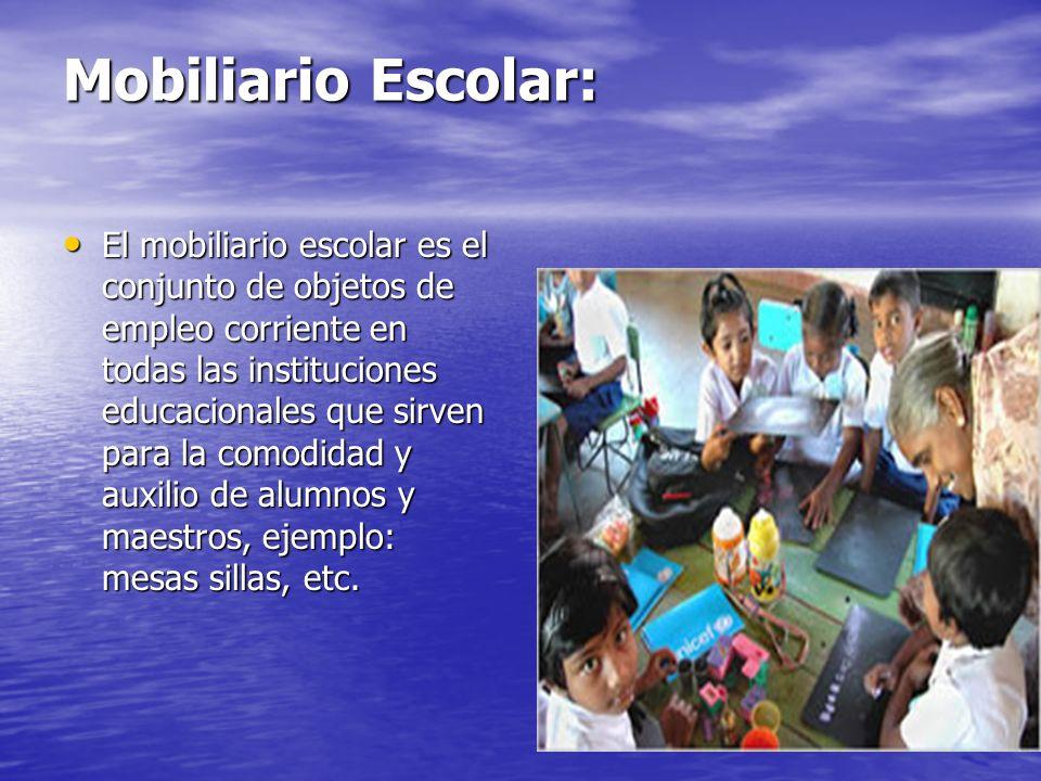 Dormitorios. En las escuelas internas el cálculo de dimensiones del dormitorio se hará considerando una capacidad de 80 alumnos (máxima). En las escue