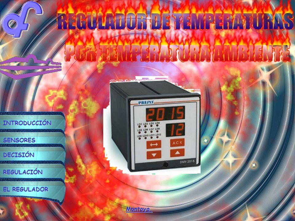 L os metales presentan un coeficiente de temperatura positivo, como resultado del cambio de dimensiones y de resistividad que experimentan al variar la temperatura.
