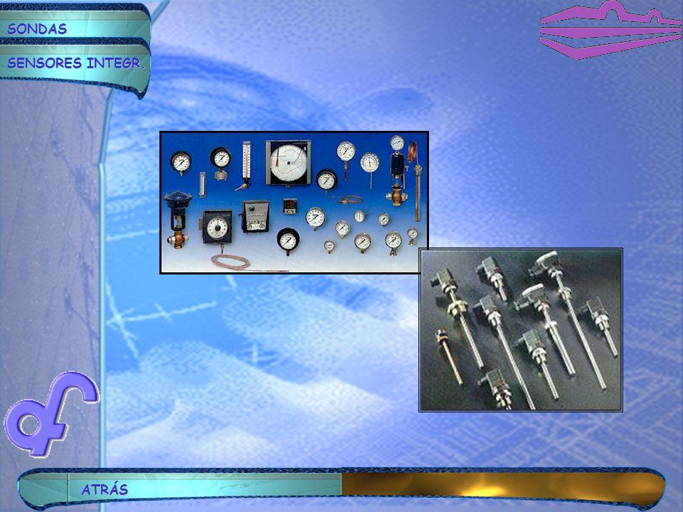 P ara tensiones de alimentación comprendidas entre 4V y 30V el circuito se comporta como un generador de corriente de mA/K.