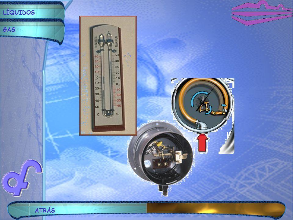 E JEMPLOS: TJA-0515 y TJC-051: Diámetro 1,2mm; aislante cerámico;relleno de camisa con polvo cerámco; cierre hermético de compuesto epóxido.