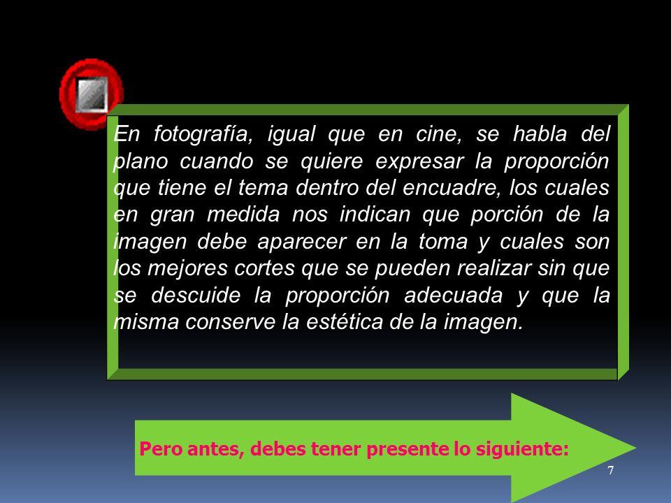 Bibliografía Tipología de los Planos.