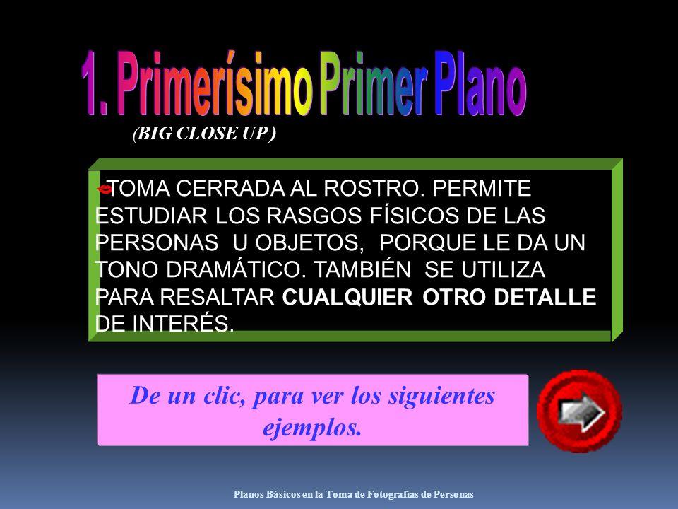 Planos Básicos en la Toma de Fotografías de Personas 8 1. EL MANEJO DE LA CÁMARA FOTOGRÁFICA 1.1 ENFOQUE 1.2 DIAFRAGMA 1.3. VELOCIDAD DE OBTURACIÓN 1.