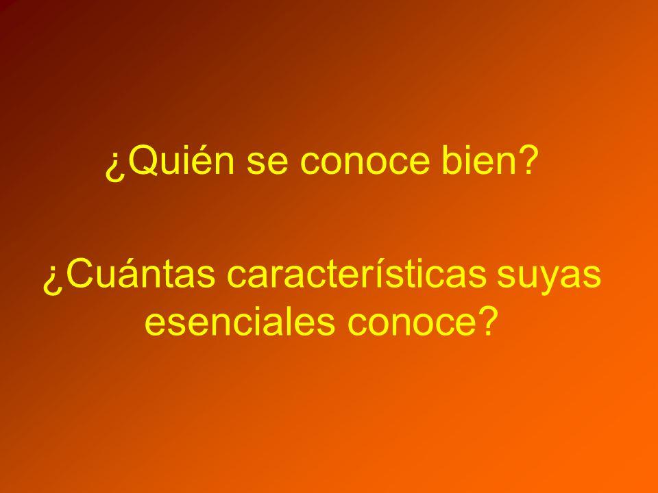FELICIDAD_________ SOLEDAD _________ DEPRESIÓN _________ FRAGILIDAD _________ P SUICIDA _________ Afectograma FSDS Autor Miguel de Zubiría Fundación Alberto Merani fipcam@pedagogiaconceptual.com 6-29 83 77 Bogotá, Colombia Regular Aceptable Excelente Nombre _________________________________________________________ Trabajo ________________ Edad _________ Fecha _______________ Ciudad ________________ País _________________________________ ADULTO (Febrero 2012) Sujeto Rol proyectivo MUNDO PERSONAL Hobbies Proyectos Esposo Rol esposo NEOHOGAR pareja Padre Rol laboral M LABORAL jefes colegas Subordinados Trabajador Roles íntimos MUNDO AFECTIVO Amigos Amigas Identidad sexual Grupos