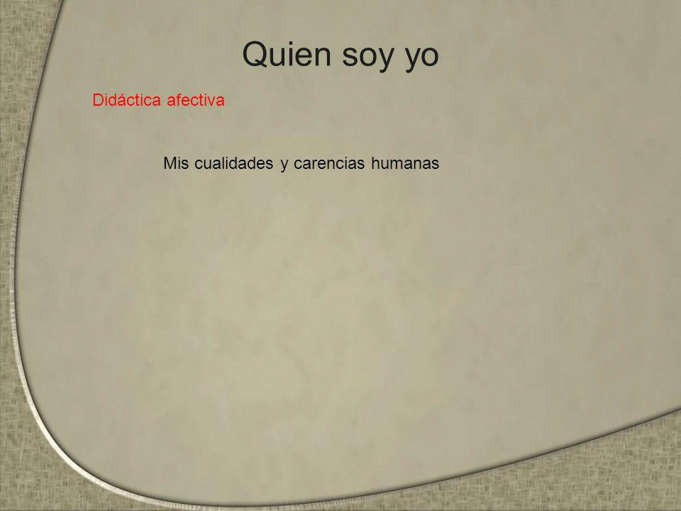 Didáctica conceptual Didáctica expresiva TALLER: Simulación cualidades