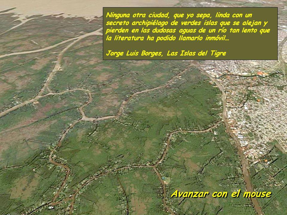 Arroyo Toro