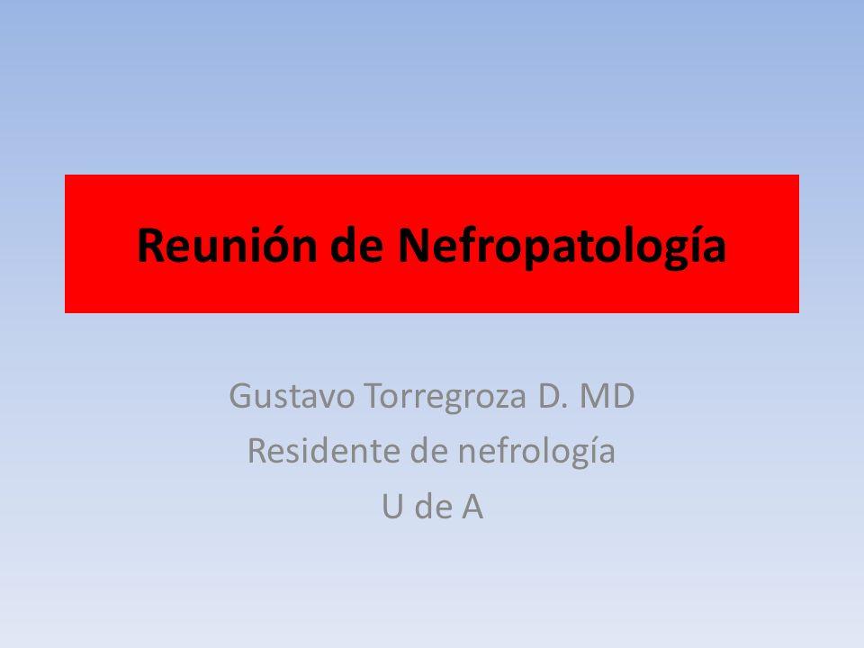 IDENTIFICACION Masculino.62 años. Natural y residente en Medellín.