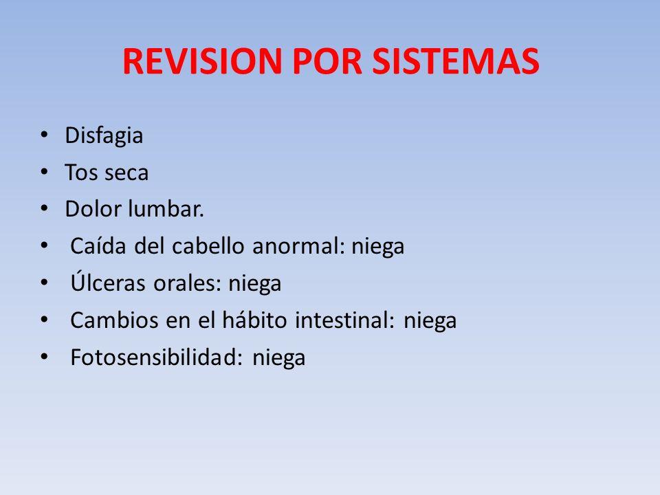 Nefrología 2/6 K 3.9, Na 141 Cr 4.3, BUN 86 Gases :pH 7.363, PCO2 24 PO2 71.5, HCO3 16.5 Hoy sólo con 150 cc de diuresis Insercion de cateter femoral Dialisis x fm express