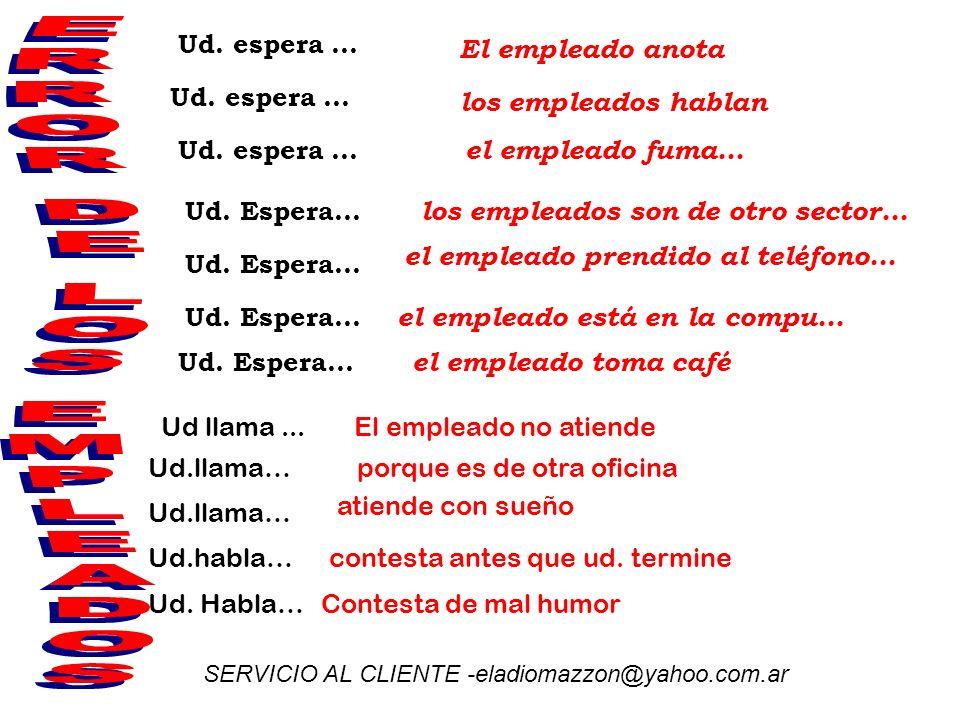 EXPRESION CORPORAL EXPRESION CORPORAL MANOS: Higiene, temperatura, uñas, etc.