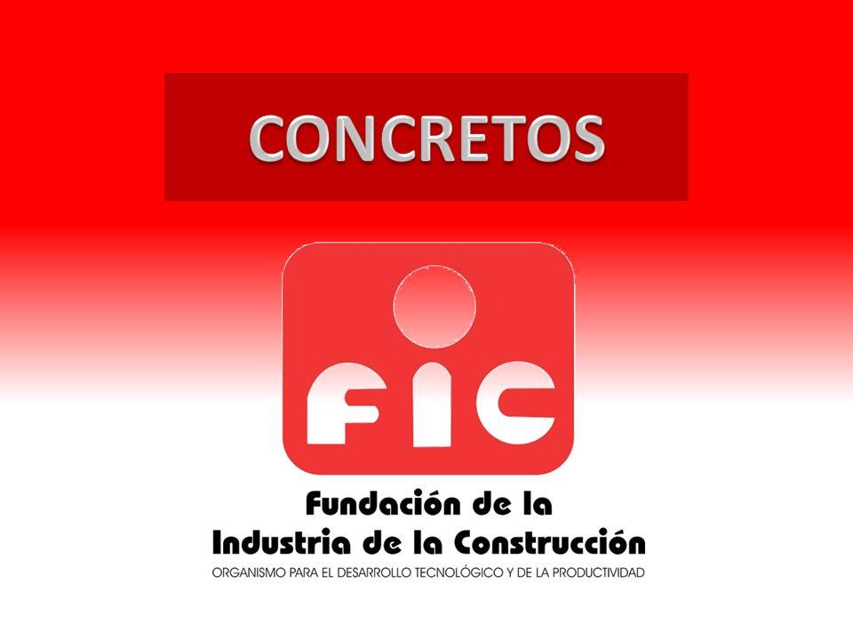 GCT con aislamiento paneles de concreto son prefabricados ligeros elementos estructurales que consisten de un poliestireno expandido (EPS) de núcleo intercalado entre dos capas de malla de alambre galvanizado de acero soldado.