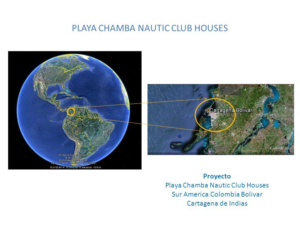 OPCION 02 CASA TIPO 1 DE 80M2 TOTAL 11 UNIDADES TOTAL 880M2 CONSTA DE 2 HABITACIONES, 1 BANO COMPARTIDO, 1 COCINETA CON ZONA DE ROPAS Y TORRE LAVADORA SECADORA, SALA, COMEDOR Y TERRAZA FRONTAL CON ACCESO FRONTAL Y SALIDA A PATIO POSTERIOR A ZONA VERDE DE VILLA PRIVADA DE LOTE 300M2 PROMEDIO CASA TIPO 2 DE 100M2 TOTAL 8 UNIDADES TOTAL 800M2 CONSTA DE 3 HABITACIONES, HABITACION PRINCIPAL CON BANO Y VESTIER, 1 BANO COMPARTIDO, 1 COCINETA CON ZONA DE ROPAS Y TORRE LAVADORA SECADORA, SALA, COMEDOR Y TERRAZA FRONTAL CON ACCESO FRONTAL Y SALIDA A PATIO POSTERIOR A ZONA VERDE DE VILLA PRIVADA DE LOTE 300M2 PROMEDIO TOTAL 1680M2 TOTAL 19 CASAS PLAYA CHAMBA NAUTIC CLUB HOUSES