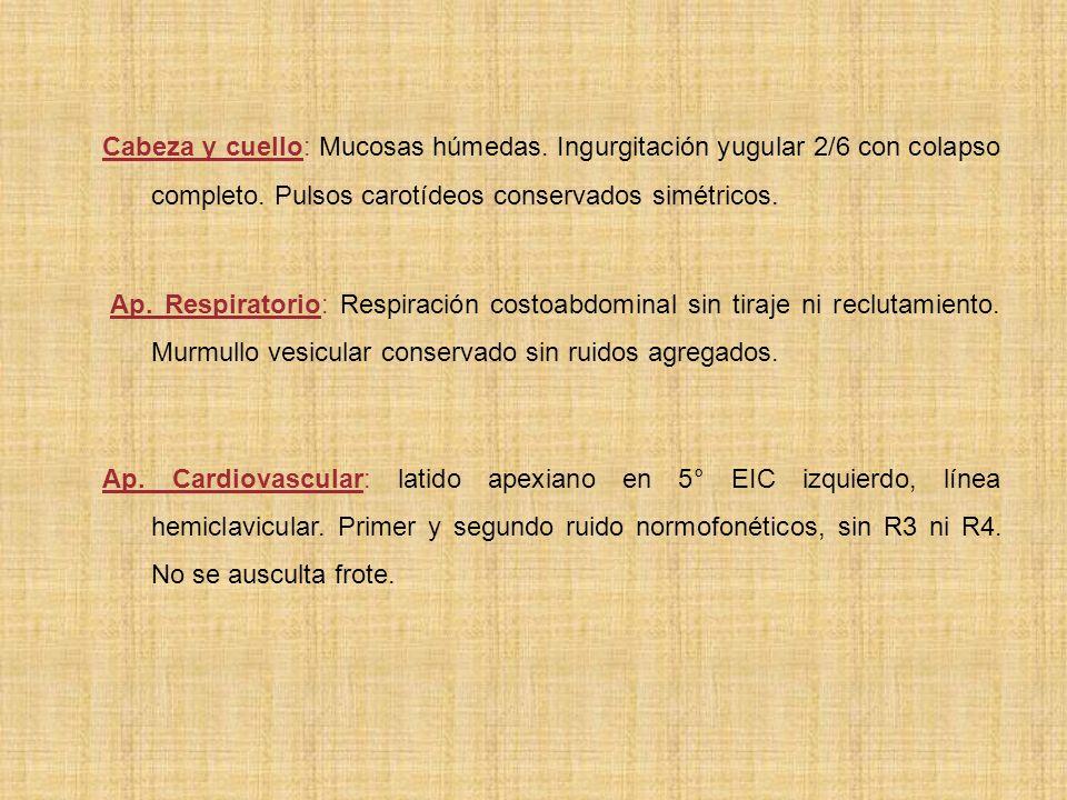 Fetal CardiomegaliaCardiomegalia HidropsHidrops TaquicardiaTaquicardia Neonatal Cianosis extremaCianosis extrema CardiomegaliaCardiomegaliaInfancia Insuficiencia CardíacaInsuficiencia Cardíaca Adultos
