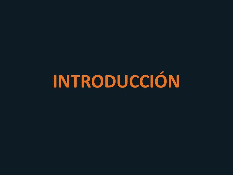 1.Diferencia del PDUCP de Ensenada con el Programa Sectorial de los Valles Vitivinícolas.