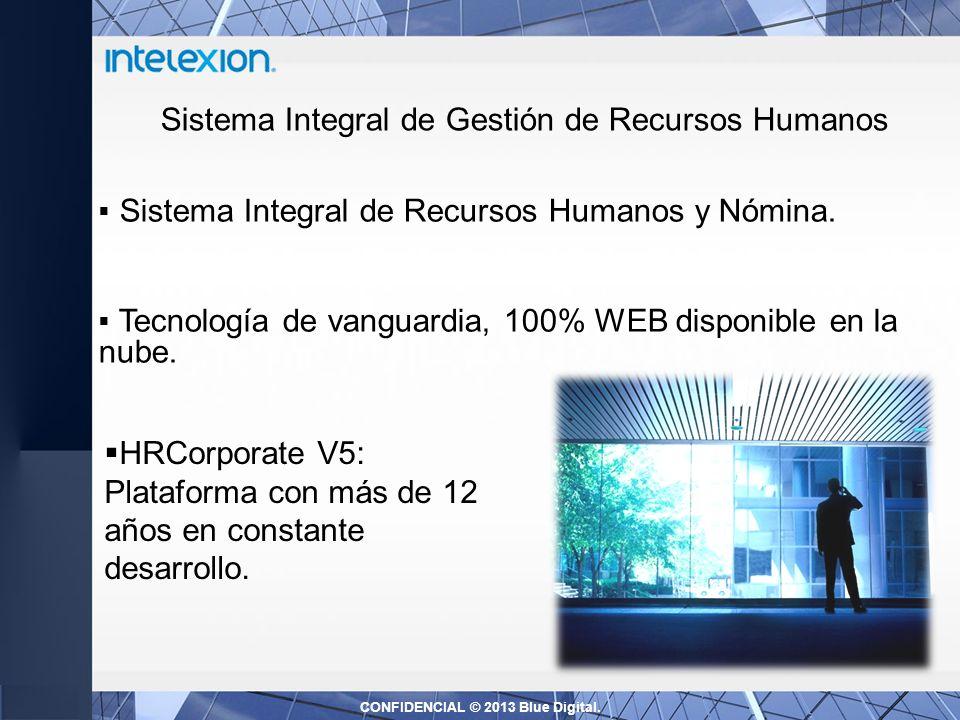 Empresa mexicana experta en tecnologías de factura y firma electrónica por más de 10 años y pioneros en firma electrónica. Primer PSC en México desde