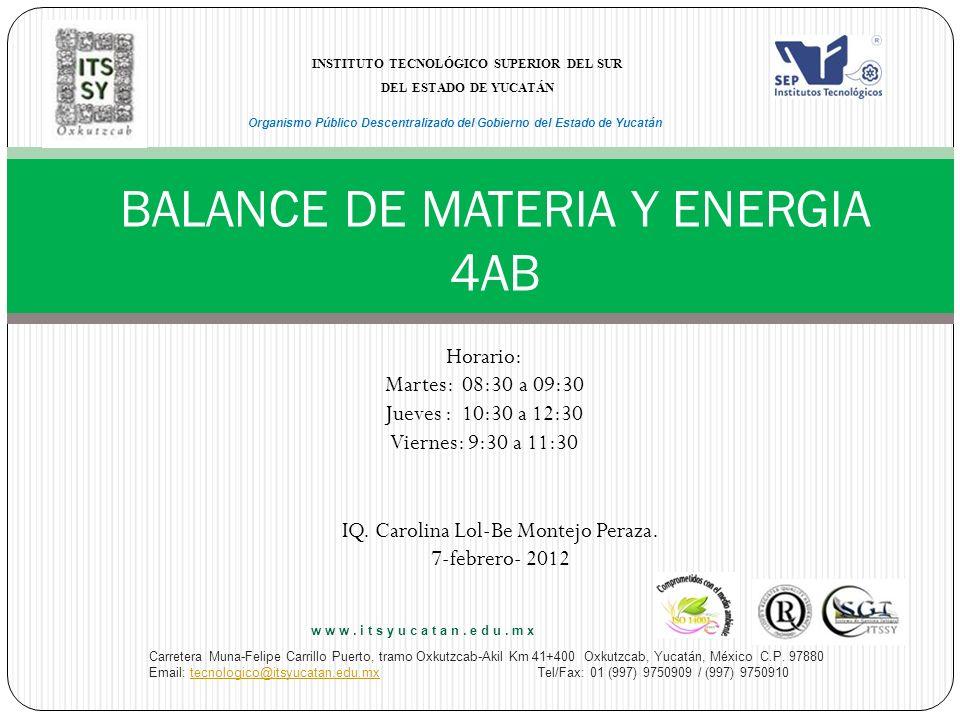 36 24/05/2012 Practica 5: Explicacion y realizaciopn de maqueta( diseño de una planta, basado en los conocimientos adquiridos).