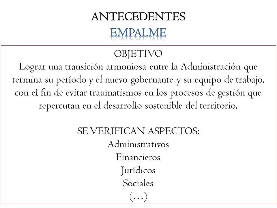 INFORME SITUACIÓN FINANCIERA EJECUCIONES PRESUPUESTALES NO se emitió el Decreto de Liquidación del presupuesto para la vigencia fiscal de 2012.