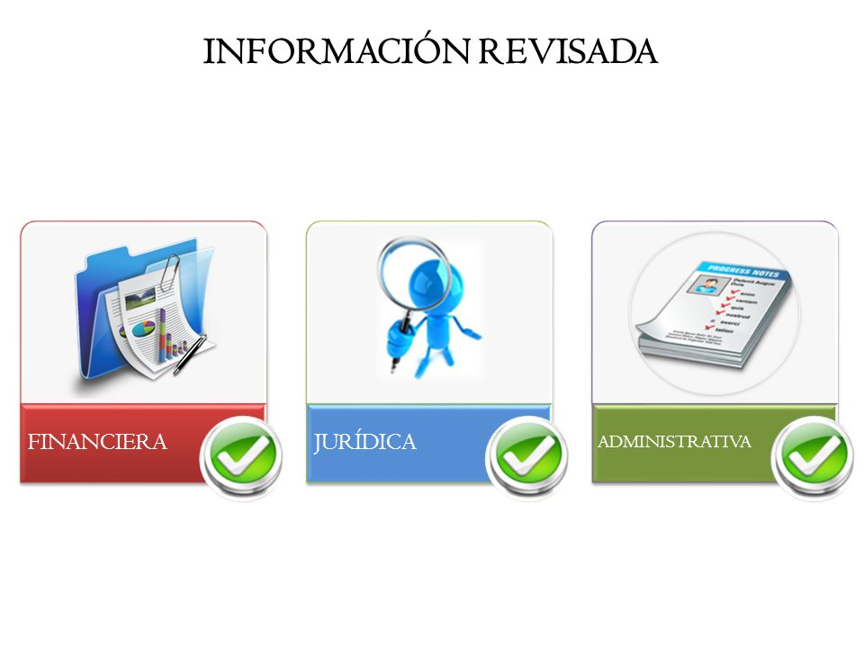 INFORME SITUACIÓN FINANCIERA DEUDA 62,82%