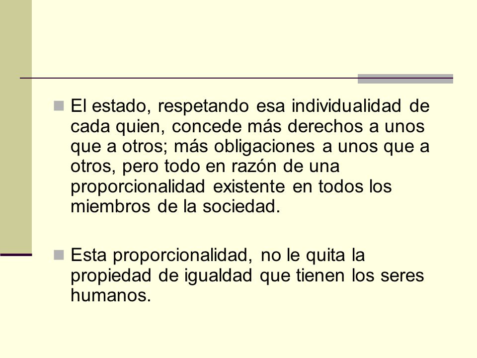 3.LIBERTAD Del latín libertas, de liber: libre.