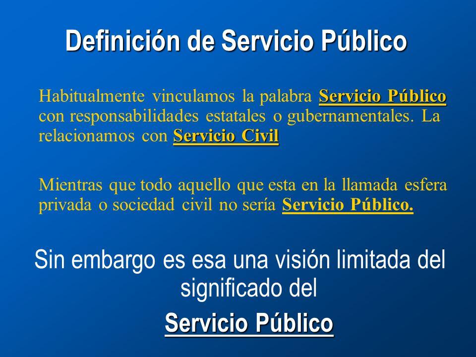 Propósito Egoista Beneficio individual o grupal Vivir por mi exclusivo bien o de mi grupo Propósito Público Beneficiar a otros Vivir por el bien de los demás Servicio Público y Propósito Ciudadano Grupo