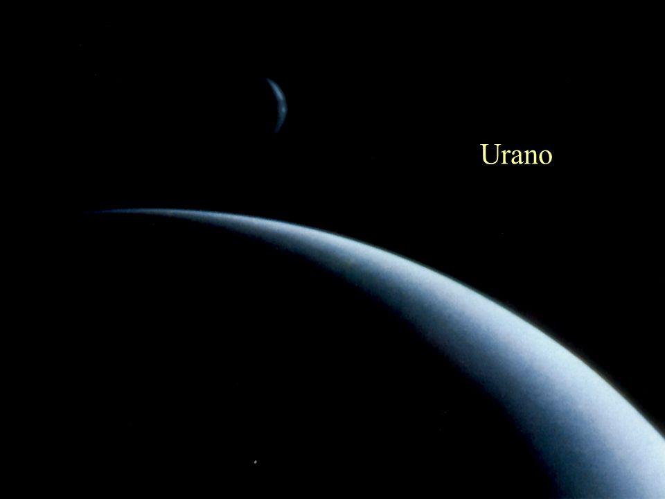 Urano 2 horas 40 minutos