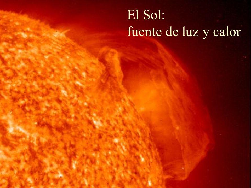 Jupiter: 318 masas terrestres Jupiter: 318 masas terrestres Tierra: 1 masa terrestre Tierra: 1 masa terrestre Sol: 300.000 masas terrestres Sol: 300.0