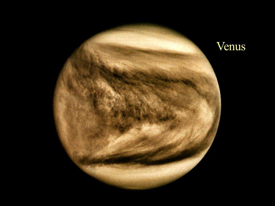 Venus 6 minutos