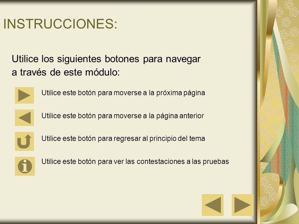 Bibliografía El Mundo Platónico Buss Mitchell, Helen (2006).