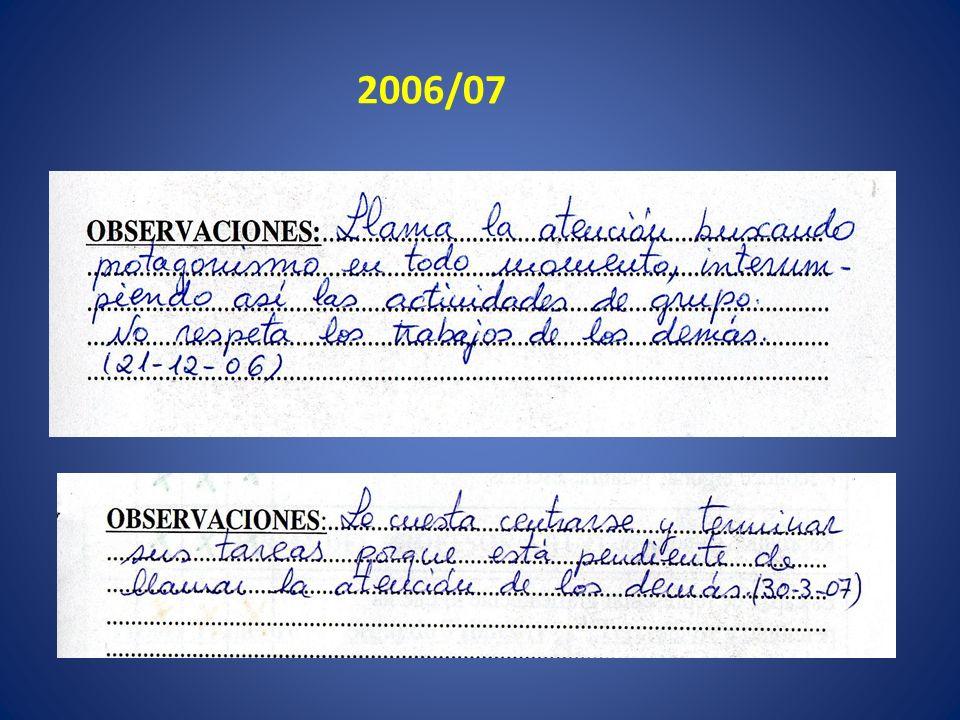 2006/07