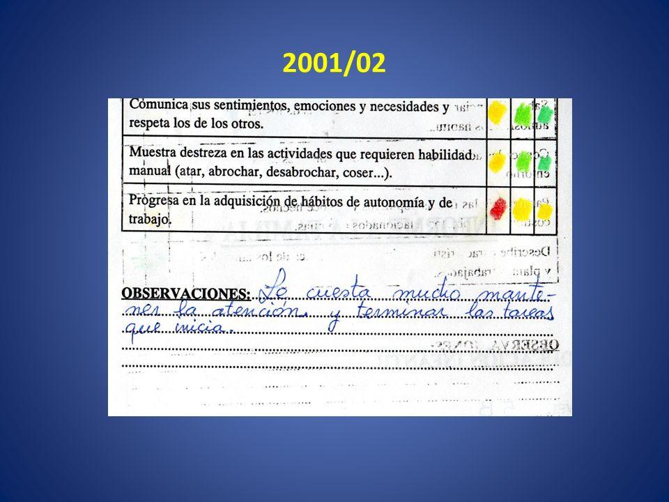 2001/02