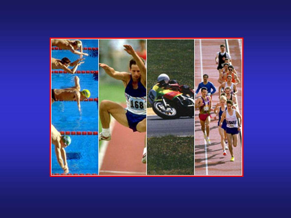 Deportes en pacientes con Cardiopatías Congénitas Estimular la participación en actividades deportivas y recreativas minimizando potenciales riesgo.