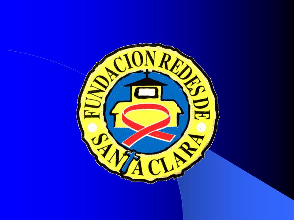 Fundación Santa Clara Desde su constitución, en el año 1996, la Fundación Santa Clara desarrolla una importante labor social, entregando asistencia diaria a menores en riesgo social, niños VIH positivo, y ancianas abandonadas.