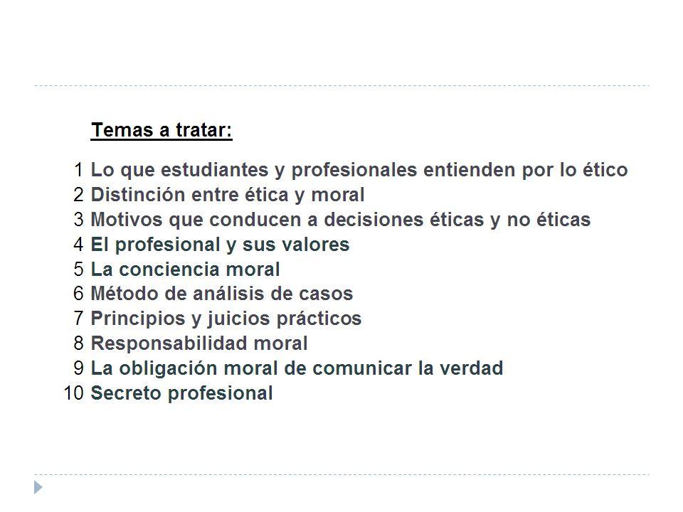 6.Método de análisis de casos Cuatro pasos: I. Elaborar interrogantes relevantes II.