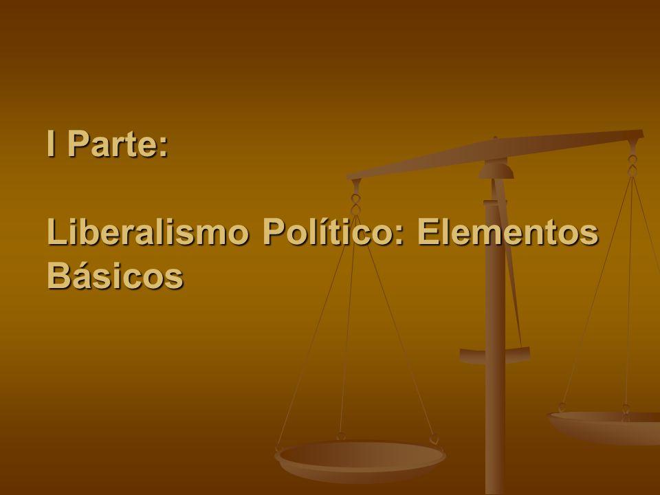 Existen dos diferencias entre una sociedad democrática y una asociación Una sociedad democrática, como cualquier sociedad política, ha de considerarse un sistema social completo y cerrado.